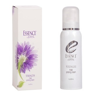 Jopen Essence - Strength Male Prolong Cream - A specially formulated cream designed to prolong erections