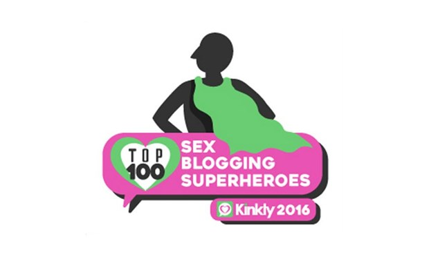 It's Time! Vote for the Sex Blogging Superheroes of 2016