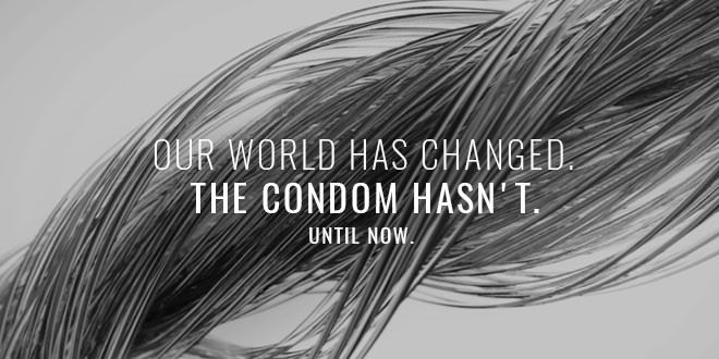 20 Fascinating Facts about Condoms