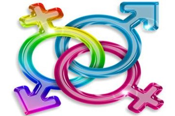 On the Spectrum: Lesser Known Identities