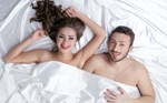 The Proof Is In: Women Like Casual Sex Just as Much as Men