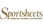 25% Off at Sportsheets
