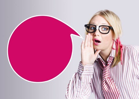Sex Stories We Love: Fascinating Fetish Facts, Belle Knox and  ... Steak