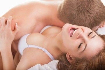 6 Signs You've Just Had Great Sex