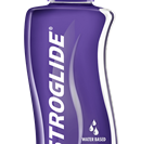 Astroglide Liquid - Silky smooth personal lubricant.