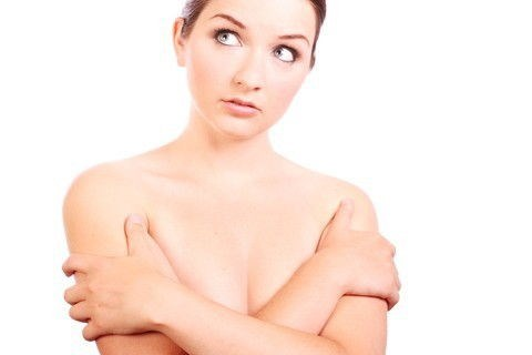 INFOGRAPHIC: 15 Things You Should Know About Breasts