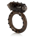 California Exotic COLT Vibrating Stud - Erection enhancement ring.