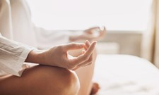 Can Mindfulness Improve Your Sex Life?