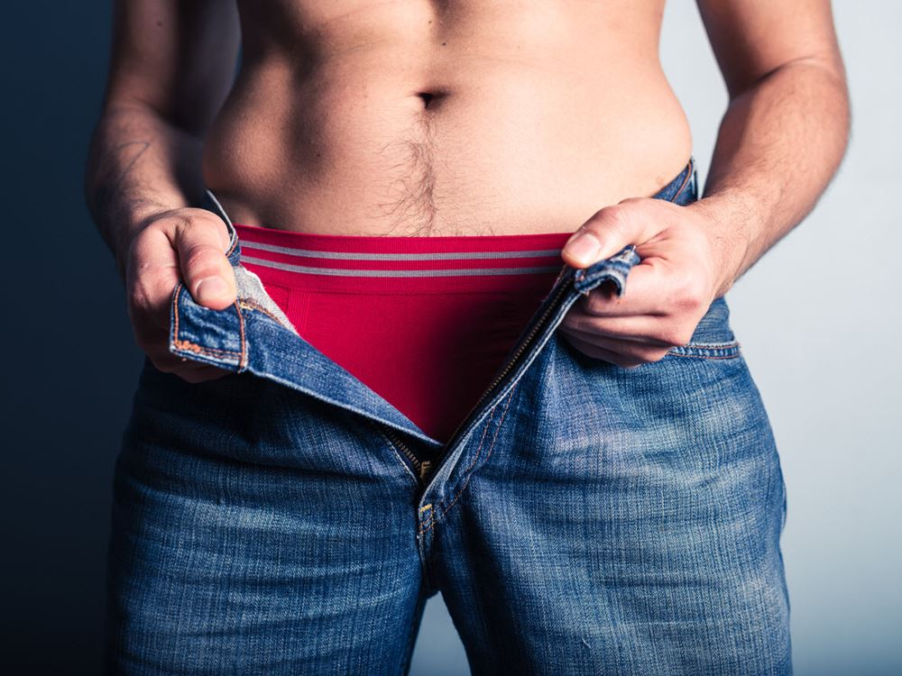 sex tips oral sex reasons men over love blow jobs