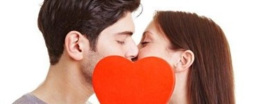 Herpes: The Kiss We Hope You Didn't Get Under the Mistletoe