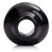 California Exotic Super Boyz ANIME Girth Rings Swirl (Double Ring) - Girth ring.