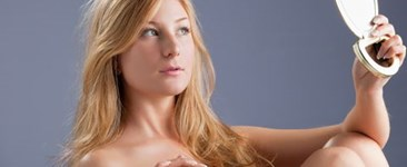 Mirror Mirror: Why We Should All Look at Our Vulvas More
