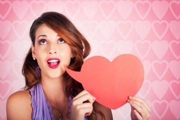 Sex Stories We Love: Orgasms, Polyamory and Facial Hair