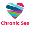 Chronic Sex