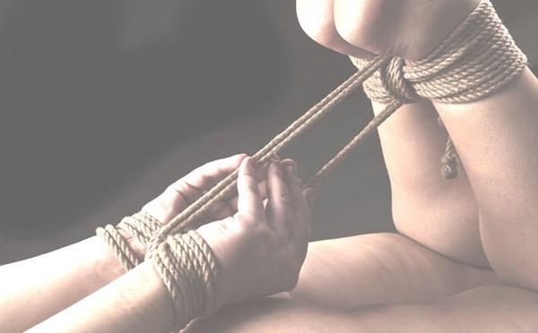 Bondage Sex Tips 53