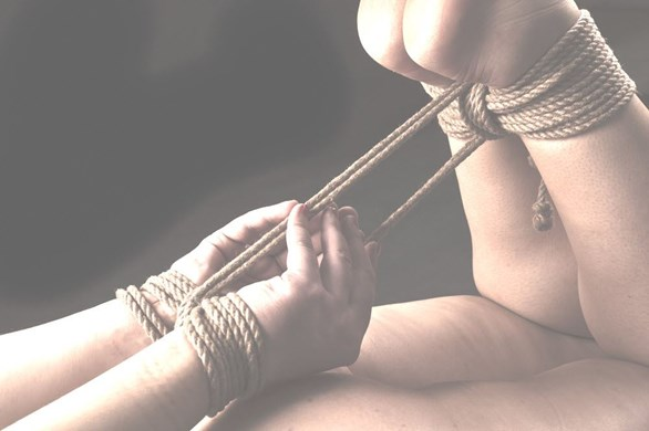 7 Tips for Choosing Bondage Rope