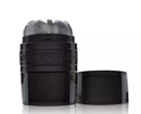 Fleshlight Quickshot Boost - A compact sleeve designed to deliver maximum pleasure.