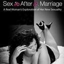 Sex After Marriage