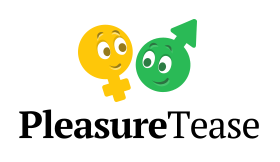 PleasureTease