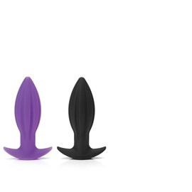 Tantus Juice - 