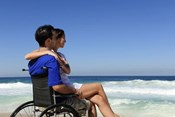 13 Myths About Sex and Disability