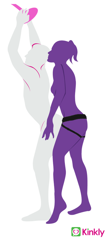 https://www.kinkly.com/definition/15821/bend-over-boyfriend-shower-position