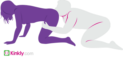 Sexual position meanings