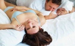 Illness? Injury? How to Get Back Into the Sexual Saddle
