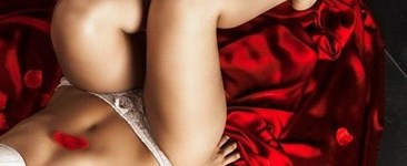 More Bang for Your Buck: What Makes a Luxury Sex Toy?