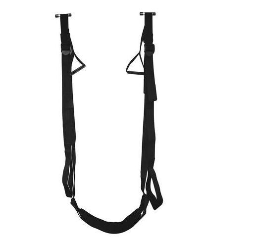 Sportsheets Door Jam Sex Sling - A sex sling you can attach to any door.