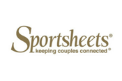 30% Off When You Spend $100 at Sportsheets