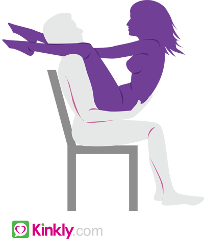 diagram of the edge of heaven sex position