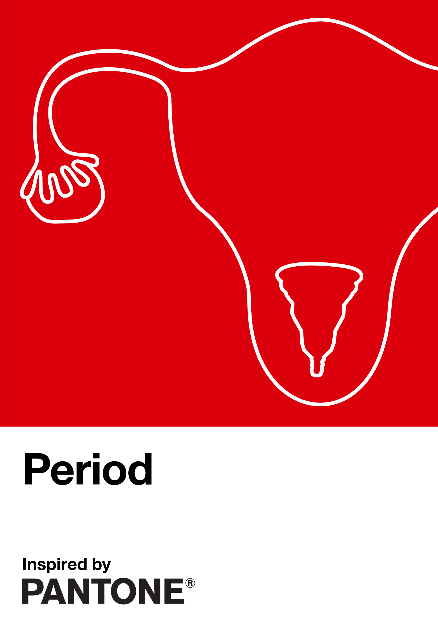 Period by Pantone