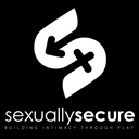 Sexually Secure