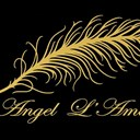 Angel L'Amoure - Stigma-Free Sexuality