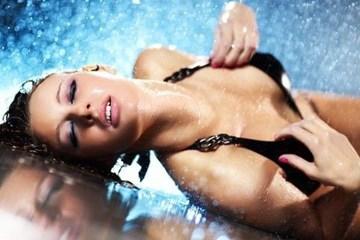 10 Tips for a Bigger, Better Orgasm
