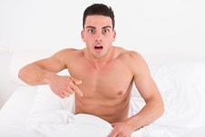 Got a Penis? Here's How to Have Sex Without It
