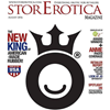 Profile Picture of StorErotica