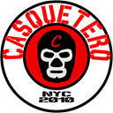 The Casquetero Files