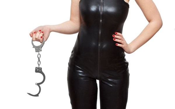 Real Bdsm Stories 28