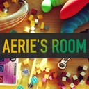 Aerie's Room