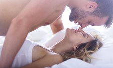 10 Ways to Turn Masturbation Into Super-Hot Partner Play