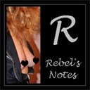 Rebel's Notes