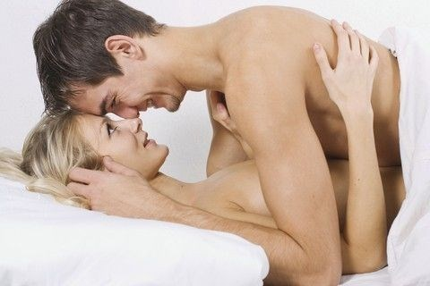 Why Some Couples Are Giving Up Orgasms (but Not Sex)