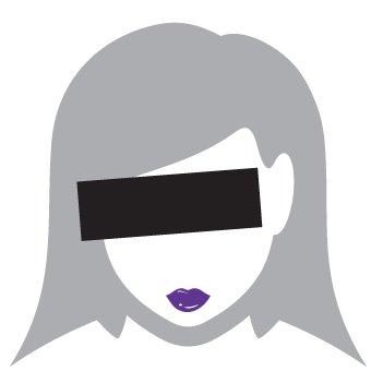 Girl on the Net Audio Porn