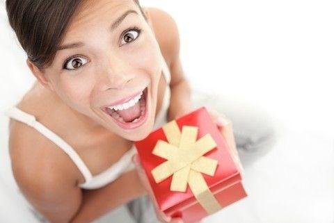 Dear Santa, I Want A(nother) LELO Ina