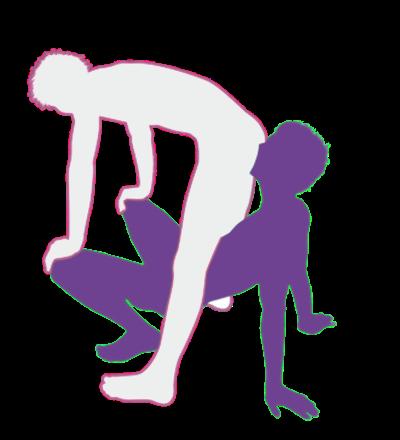 best flexible sex positions