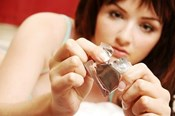 9 Things You Didn't Know About Putting on a Condom