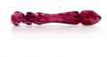 Jimmyjane Venetian Glass Dildo