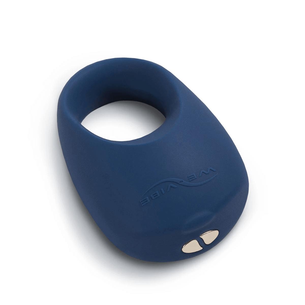 We-Vibe Pivot cock ring vibrator